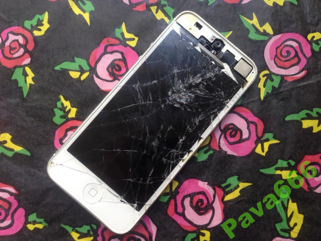 Iphone 5 Cрочно! Оригинал! С 1 грн!