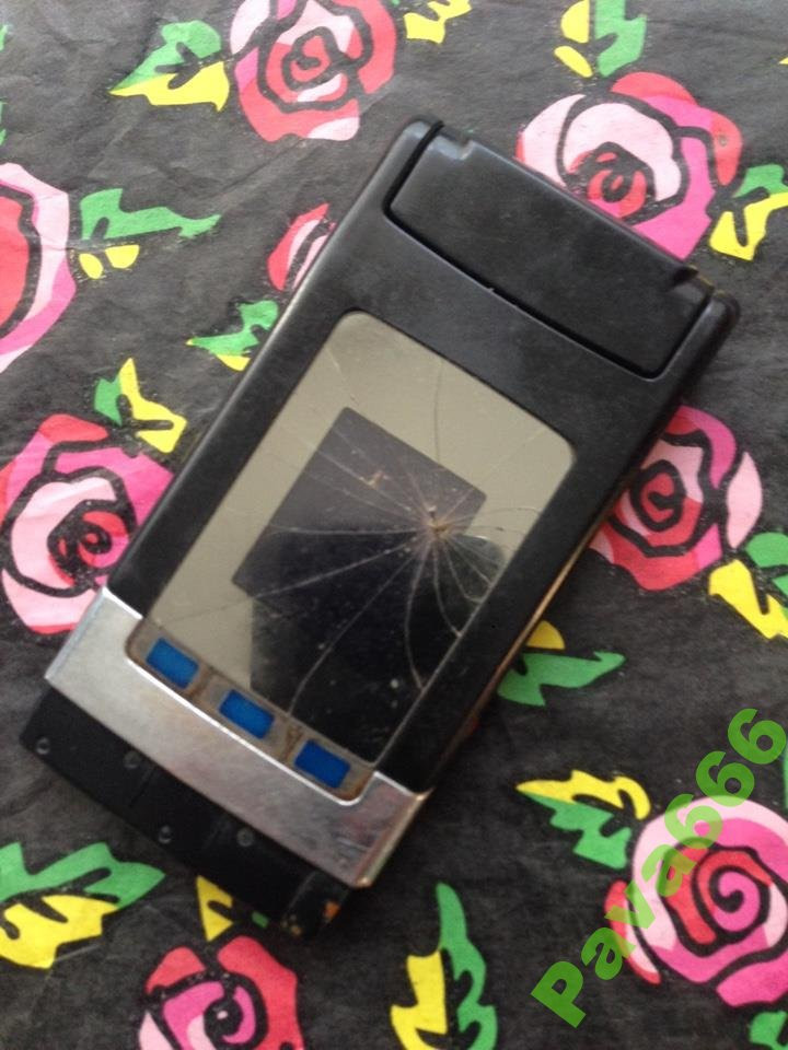 Nokia n76 Оригинал! Срочно!