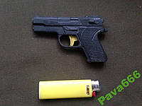 Детский пистолет на шариках С 1 грн!