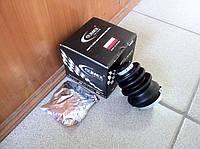 Пыльник гранаты внутренний Daewoo Lanos (Польша)