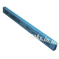 Boride T2 1000 узкий 150 x 12 x 6 мм