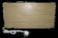 Обогреватель для ванной комнаты Венеция ПКИТ Г 300 с терморегулятором