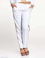 Мега - стильные женские брюки - штаны. размеры...