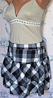 Качественная юбка на подростка или XS взрослый.