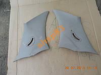 Панельки задних стойок Daewoo Lanos ( Ланос / Сенс