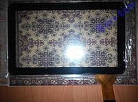 Assistant AP-110 AP110 сенсор тачскрин стекло