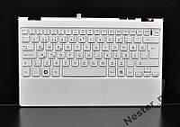 Верхня частина корпусу для ноутбука LG