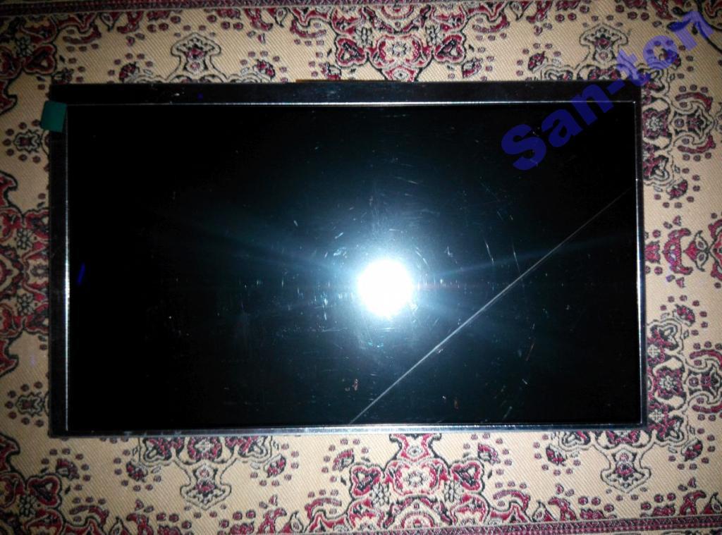Explay Hit GU708C A76 3GS TX-72 AX2 N78 D50 U25GT