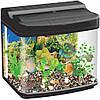 Resun  DM-800 аквариум 120 л