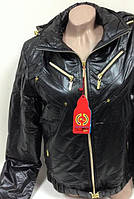 Куртка демисезон, размер : 46 / 48