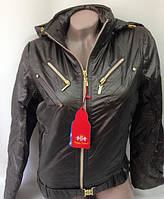 КУРТКА  ( курточка) размер S или подросток.