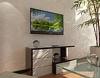 Тумба под телевизор TV-Line 12 тм.Неман