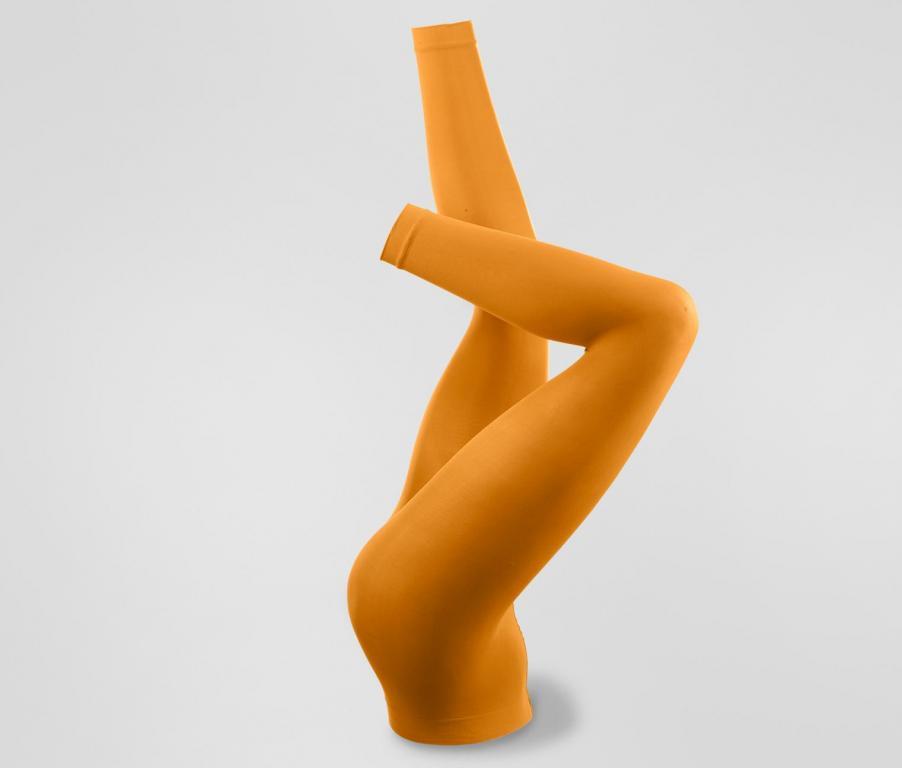 Леггинсы - лосины для активного отдыха и спорта.