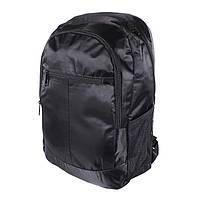 Мужской рюкзак для городских прогулок