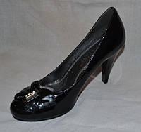 Туфли деми, размер 36.