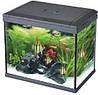 Resun i-Cube LT-60 аквариум 60л