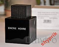 Lalique Encre Noire Man edt 100ml~ ОРИГИНАЛ TESTER