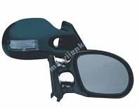 Зеркала на Ваз 2101-06 тюнинг с повторителем к-т