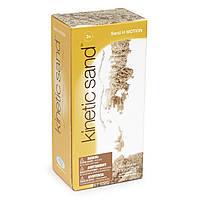 Кинетический песок 1 кг Wabafun