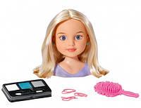 Кукла-манекен Zapf My Model - Визажист с аксессуарами 951576