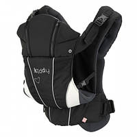 Переноска Kiddy Heartbeat (цвет:Black)