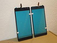 #4 Сенсор Nokia Lumia 535