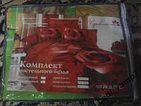 Постельный комплект двуспальный бязь ДЕШЕВО