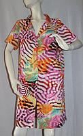 Пляжное платье - халат Verango - ХL