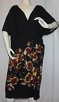 Платье (большой размер) Talla y moda  - ХХL, ХХХL
