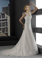 Свадебное платье Novissima - L