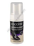 LEATHER CLEANER очиститель для гладкой кожи, 100 мл,