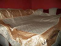 Покрывало с наволочками TIMONIN комплект в спальню