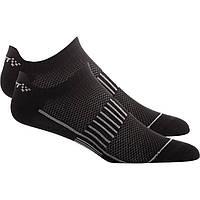 Носки Craft cool 2-pac sl sock