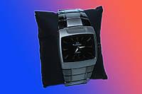 Часы наручные Geneva G1126