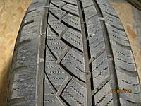 Резина, шины зима R15 2шт. для Фиат Добло / Fiat Doblo