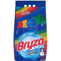 Стиральный порошок Bryza Color 8 кг.