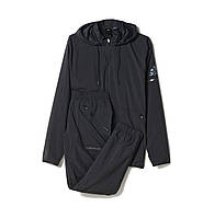 Спортивный костюм Adidas TS DAYBREAKERWV
