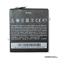 Аккумулятор HTC S728e One X+ / X325s One XL / s720e One X, original, 1800 mAh