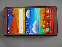Samsung Galaxy Note 3 SM-N9005 pink .#98516