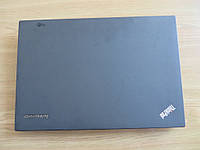Lenovo ThinkPad T440 i5-4200U 8GB 500HDD ультрабук