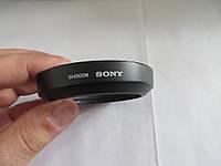 Бленда SONY SH0006 оригінал