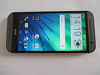 HTC One M8 оригнал M8n