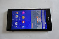 Sony Xperia Z1 C6903 оригінал *48053
