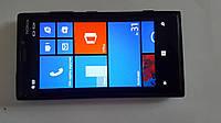 Nokia Lumia 920 black #67268