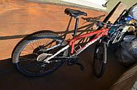 Giant XTC 3 Custom Tora Air Shimano XT велосипед