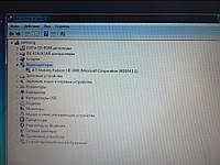 Samsung R60 Plus C2D T5750 2GB RAM