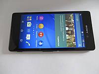 Sony Xperia M4 Auqa Black E2303 LTE *04448