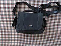 Lowepro Edit 110 фірмова сумка для відео камери