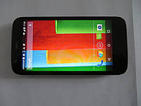 Motorola Moto G XT1032 GSM