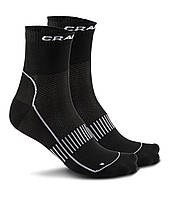 Носки Craft cool 2-pac sock